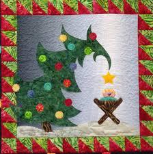 sew u0027n wild oaks quilting blog christmas morning delight