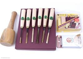 Wood Carving Starter Kit Uk by Carving Tool Sets U2013 Toolnut