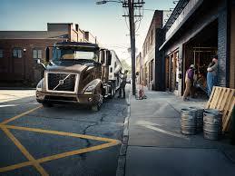 2000 volvo truck truck versatility volvo vnr top ten