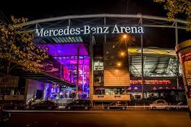 mercedes stuttgart mercedes benz arena meeting rooms fiylo