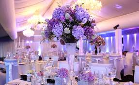 starting a wedding venue business owambe event booking company in nigeria venue