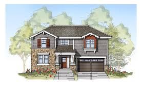 stately euro cottage ranch plan on 1 2 acre in bridle hill homes