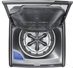washing machine with built in sink best washing machines for 2018