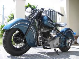 264 best indian motorcycle custom u0026 stock paint images on