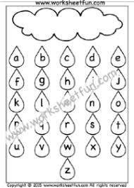 letters u2013 alphabet chart free printable worksheets u2013 worksheetfun
