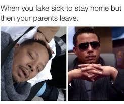Meme High School - lol childhood memes school high school sick funny pics kids parents