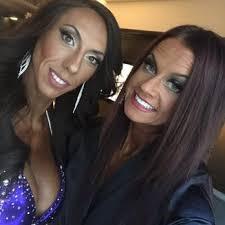 makeup artist in las vegas nv makeup artist las vegas nv makeup fretboard