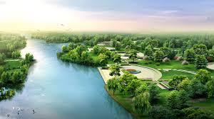 Landscape Design Pictures by 27 02 17 Nature Landscape Design15448 Wall Paper
