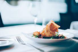 decoration en cuisine free images restaurant decoration dish meal color blue