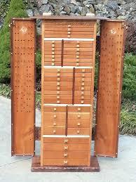 Free Wood Plans Jewelry Box by Unique Jewelry Box Plans Jewelry Ufafokus Com