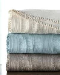 Navy Blue Coverlet Queen Blue Quilts And Coverlets U2013 Boltonphoenixtheatre Com