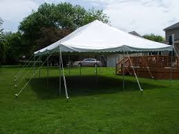 backyard tent rental backyard party tent rentals backyard