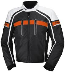 cheap motorcycle gear ixs motorcycle textile jackets online store cheap sale ixs