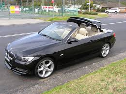 bmw 3 series convertible roof problems e93 roof malfunction