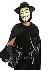 V For Vendetta Mask Dc Comics V For Vendetta Guy Fawkes Mask Topic