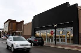 nordstrom rack black friday opening date set for nordstrom rack in algonquin commons