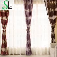 Grey Red Curtains Compare Prices On Red Grey Curtains Online Shopping Buy Low Price