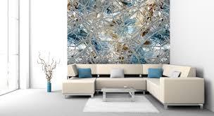 wohnzimmer grau t rkis beige modernes wohnzimmer beige imposing on mit türkis schön und 8