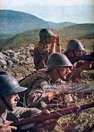 siege axis troops the siege of sebastopol russia 1941 1942