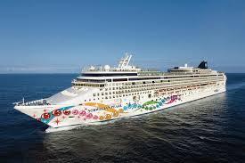 jetblue cruises