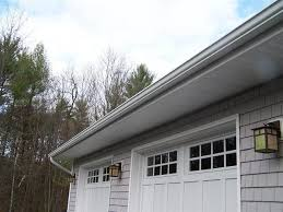 Argos Awnings Home Of Argos Gutters Manchester Nh