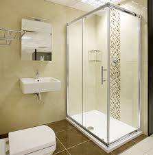 bathroom shower enclosures ideas the best of jaquar shower enclosures find modern at bathroom