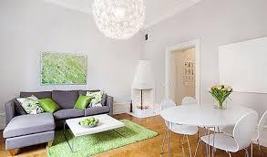 Small Apartment Interior Design Ideas  CageDesignGroup - Interior design for apartment