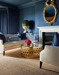 home design gold 38 glam gold accents and accessories for your interior digsdigs