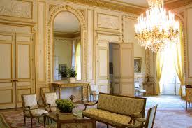 chambre d hote rohan visite guidée du palais rohan