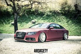 pink audi a7 turbo fan flgntlt u0027s audi a7 airsociety