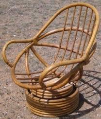Papasan Chair Cover Double Papasan Cushion Replacement Foter