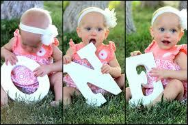 baby girl birthday ideas for your baby girl s birthday photo shoot