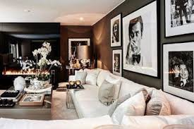 luxury home interior design photo gallery 25 interiar luxury home decor gallery affordable interior design