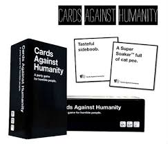 cards against humanity near me cards against humanity shut up and take my money