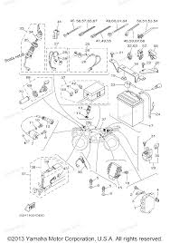 yamaha raptor 350 electrical system wiring diagram and gooddy org