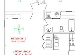efficient floor plans 43 energy efficient house floor plans energy efficient home