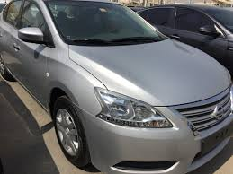 nissan sentra uae review nissan sentra 2015 silver gcc for sale u2013 kargal uae u2013april 17 2017