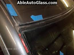 honda accord front windshield replacement honda accord sedan 2010 windshield windshield replace able auto
