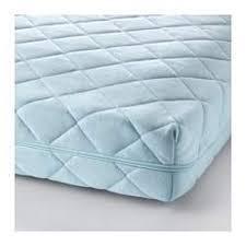 materasso per culla materasso per culla letto allungabile ikea a luino kijiji