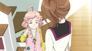 hikaru brothers conflict brothers conflict milkcananime