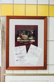 Esszimmer Berlin Mitte Berlin Chef Stories Lorenz Adlon Esszimmer Berliner Speisemeisterei