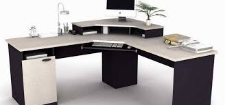Desks And Computer Desks Top 10 Best Computer Desks For Small Spaces Review In 2018