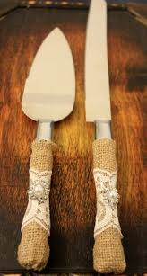 wedding cake knife debenhams wedding cake knife set debenhams wedding ideas