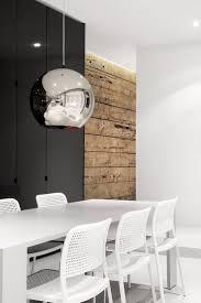 Esszimmer Restaurant Heilbronn 169 Besten Interior Design Living Room Bilder Auf Pinterest