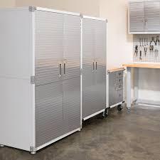 sam s club garage cabinets seville classics ultrahd mega storage cabinet storage cabinets