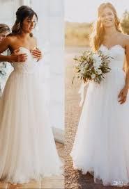 wedding dress rosaurasandoval com