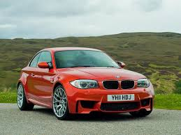 bmw 1 coupe review bmw 1 series coupe 2007 2012 review auto trader uk
