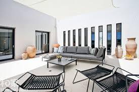 Interior Decoration In Nigeria Modern Living Room Designs In Nigeria Interior Design