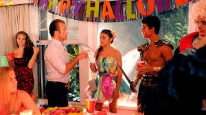 spirit halloween hawaii hawaii five 0 video na pilikua nui cbs com