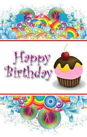1459 best birthday clipart images on pinterest birthday clipart